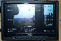 Name: DSC_3251.jpg