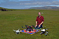 Name: DSC_4222.jpg