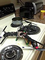 Name: IMG_20111121_231901.jpg