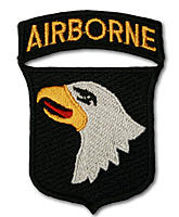 Name: army_airborne_patch_black_thumb.jpg