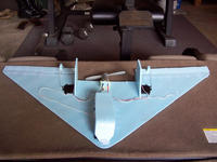Name: plane4.jpg