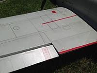 Name: IMG_3176.jpg Views: 65 Size: 83.7 KB Description: Semi glossy fighter :)