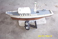 Name: dumas tuna clipper 002.jpg