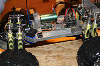 Name: rc cars 014.jpg