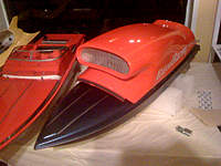 Name: Big hydro23.jpg