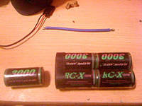 Name: big hydro29.jpg