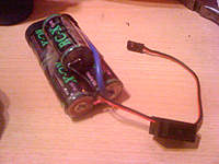 Name: big hydro30.jpg