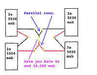 Name: Parallel.jpg