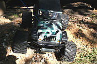 Name: Jeep emaxx1.jpg