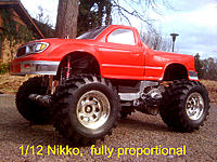 Name: Tacoma Nikko.jpg
