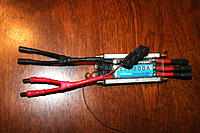Name: Swordfish 200amp.jpg