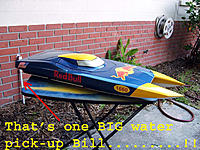 Name: Red bull copy.jpg