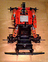 Name: Blackfoot4.jpg