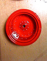 Name: Blackfoot6.jpg