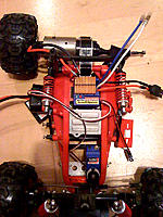 Name: Blackfoot22.jpg