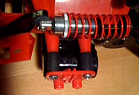 Name: Blackfoot24.jpg