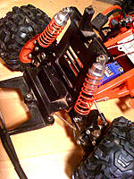 Name: Blackfoot25.jpg