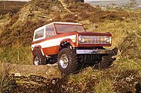 Name: Bronco.jpg Views: 16 Size: 555.3 KB Description: