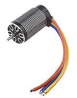 Name: 4076.jpg Views: 29 Size: 101.8 KB Description: This is a 4076, comes in 1350,1550,1700, 2000 and 2250kv's. $43 including shipping