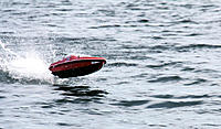 Name: Boat7.jpg Views: 4 Size: 99.9 KB Description: