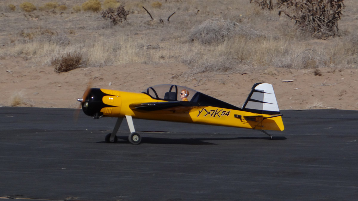 February 17, 2013 Club Fly