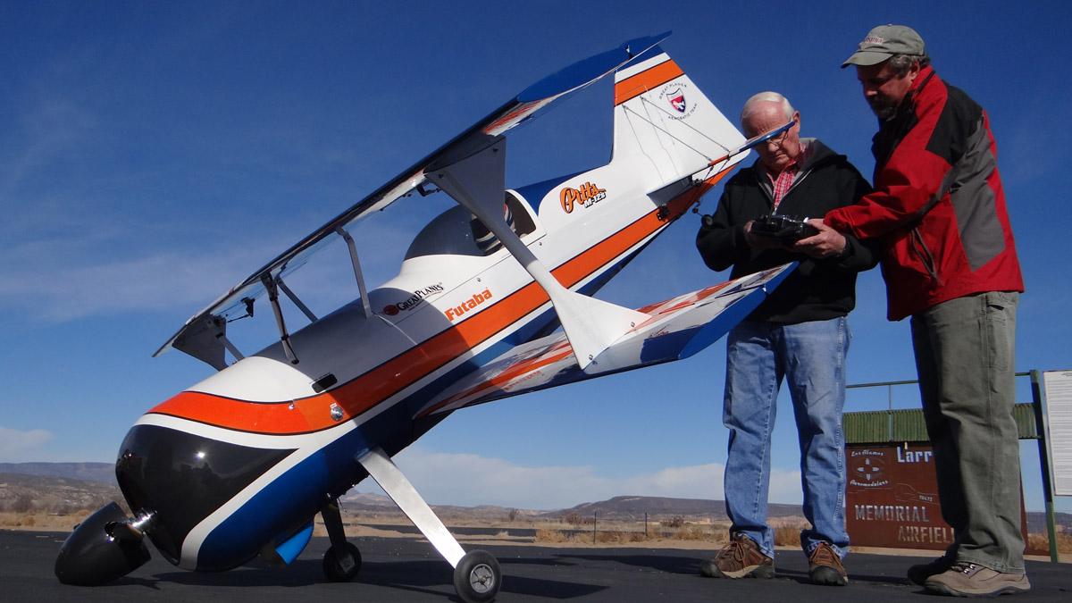 March 3, 2013 Club Fly