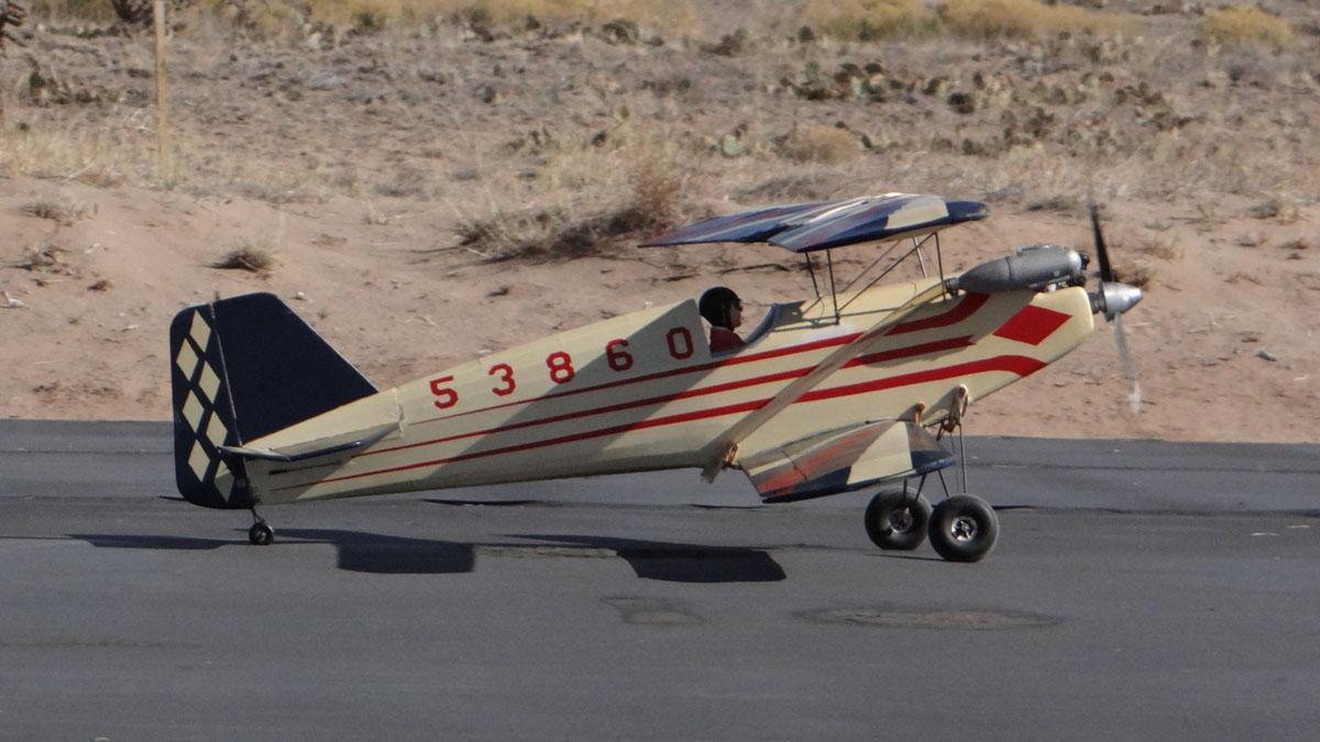 April 28, 2013 Club Fly