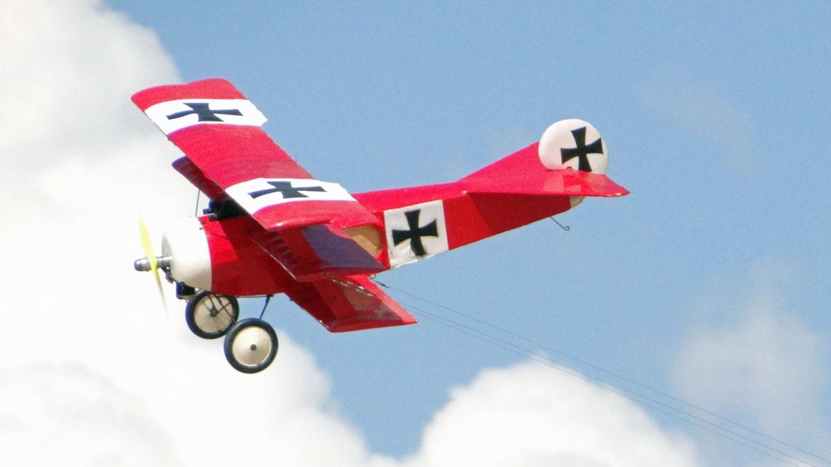 July 13, 2013 Club Fly