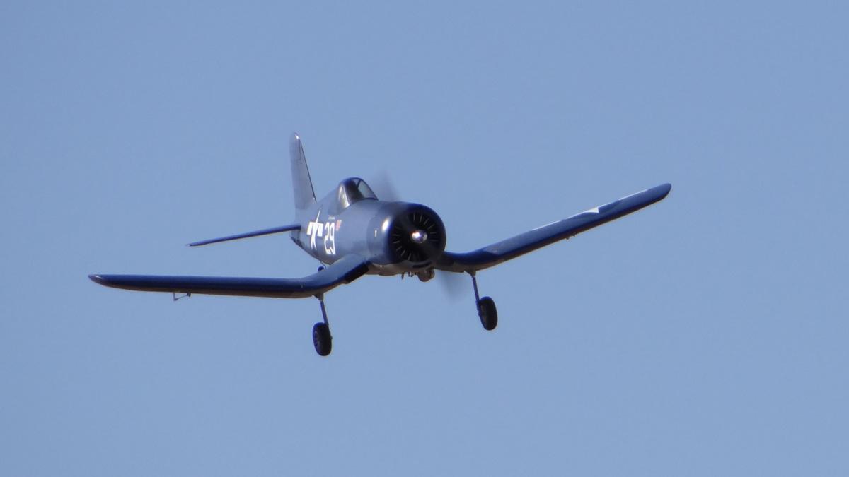 December 27, 2013 Club Fly