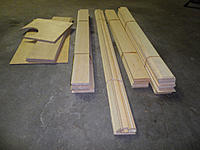 Name: sheet wood.JPG