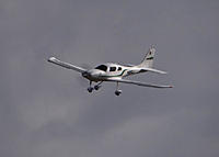 Name: Gary's Cessna in air 3.jpg