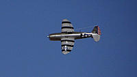 Name: P-47 in air 3.jpg