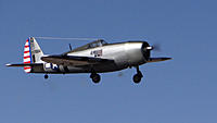 Name: P-47 in air 4.jpg