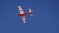 Name: Extra 330 on ground 3.jpg