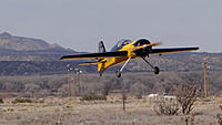 Name: DSC03795.jpg