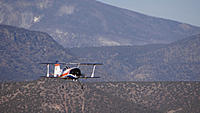 Name: DSC03697.jpg