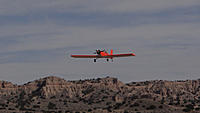 Name: DSC03831.jpg