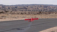 Name: DSC03764.jpg