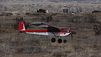 Name: DSC03834.jpg