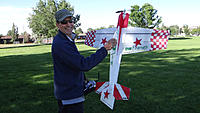Name: DSC03674.jpg