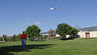 Name: DSC03763.jpg