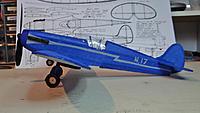 Name: speed spitfire 3.jpg Views: 53 Size: 211.1 KB Description:
