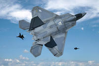 Name: f22_dogfight.jpg