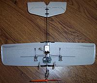 Name: Ember 5 channel_bottom view_Dec 2011.jpg