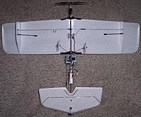 Name: Ember Canard_bottom view_051312.jpg