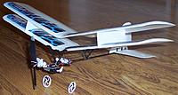 Name: Ember biplane_small_051712_pic 2.jpg