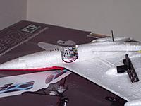 Name: 100_6635.jpg