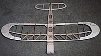 Name: Rockette 100_sanded_front view_062913.jpg