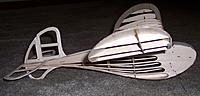 Name: Rockette 100_sanded_right side view_062913.jpg