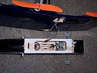 Name: Rockette 100_twin_Brick and motor connector_082513.jpg